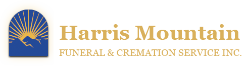Harris Mountain Funeral and Cremation Service